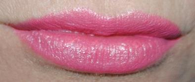 Rimmel-Kate-lipstick-Urban-Bohemian-28-swatch