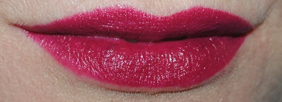 Rimmel-Kate-lipstick-Urban-Bohemian-30-swatch