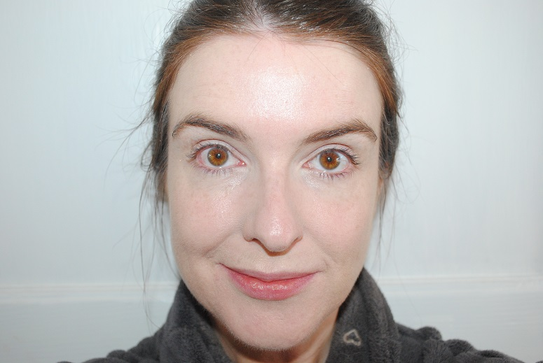 SUQQU-Frame-Fix-Lasting-Pact-Foundation-N-Review-After