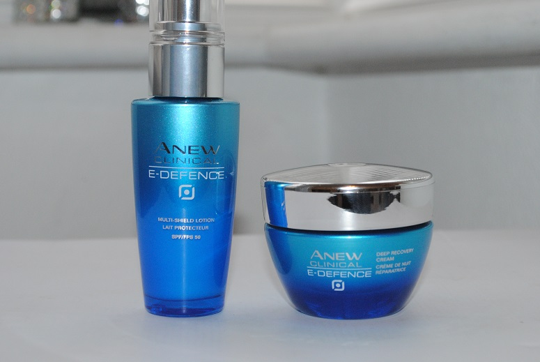 avon-anew-clinical-e-defence-multi-shield-lotion-spf50-review