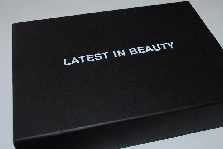 beauty-mart-beauty-box-review