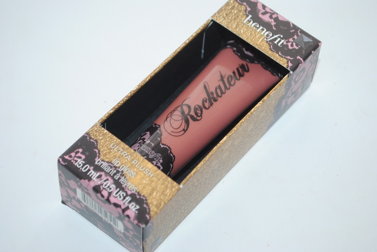 benefit-rockateur-ultra-plush-lip-gloss-review