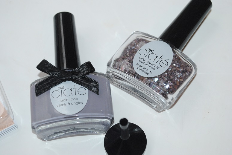ciate-shell-manicure-review-mermaid-you-look