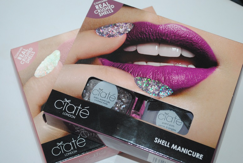 ciate-shell-manicure-review