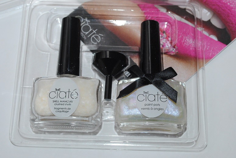 ciate-shell-manicure-wish-upon-a-star-fish-review