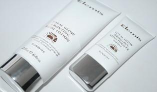 Elemis Total Glow Bronzing Moisturiser Gradual Tan Face Moisturiser Review