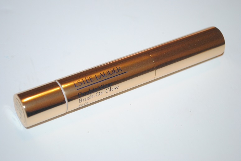 estee-lauder-double-brush-on-glow-bb-highlighter-review