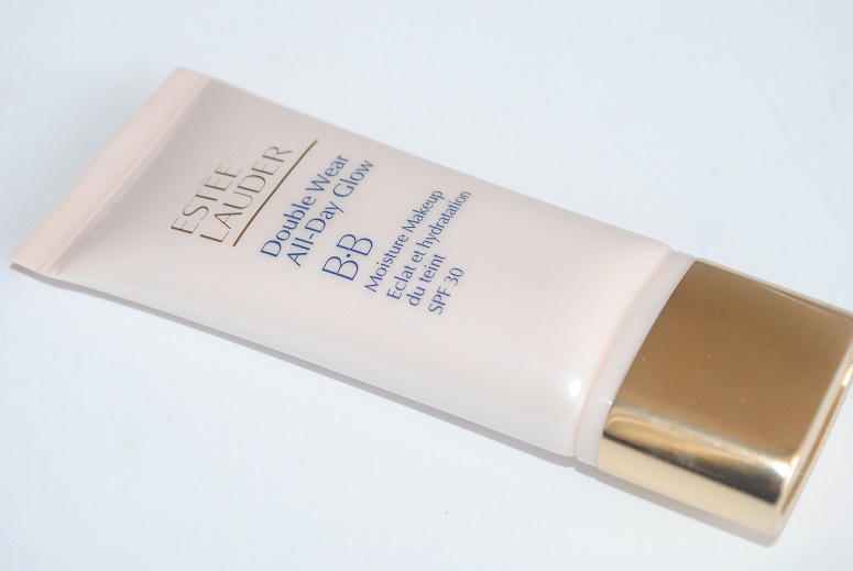 estee-lauder-double-wear-all-day-glow-bb-review