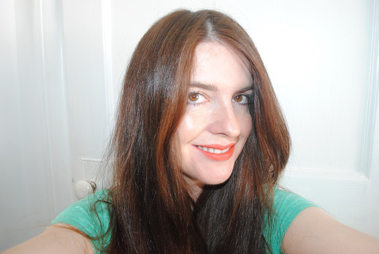 grow-gorgeous-cleansing-conditioner-review-after-photo