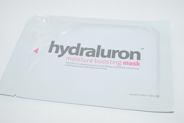 hydraluron-moisture-boosting-mask-review