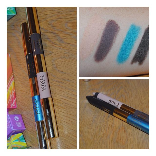 kiko-life-in-rio-creamy-touch-eyeshadow-duo-review-swatch