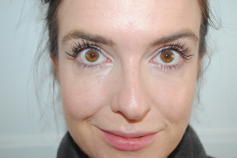 magnetic-lash-review-after