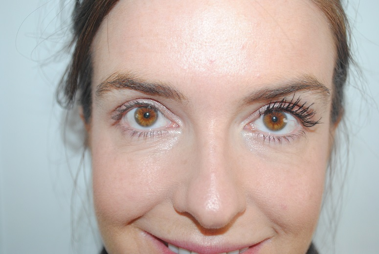magnetic-lash-review-before-after