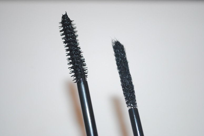 magnetic-lash-review-brushes