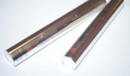 magnetic-lash-review1