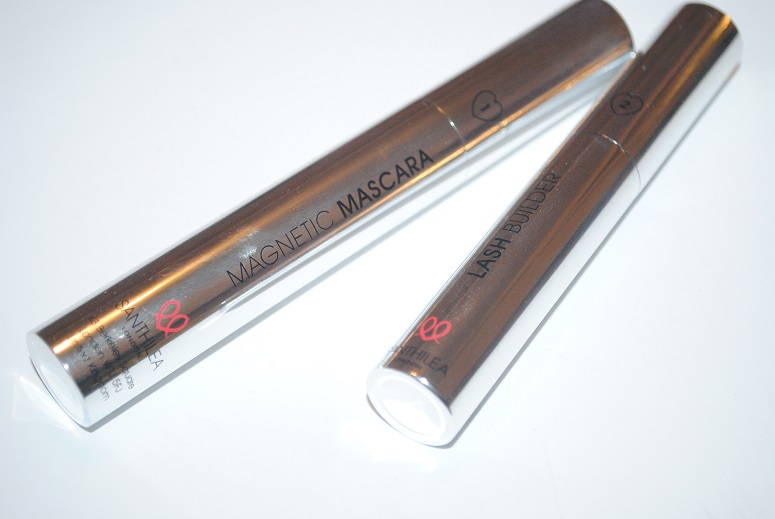 magnetic-lash-review
