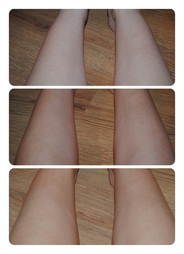 michael-kors-liquitan-self-tanner-review-before-after