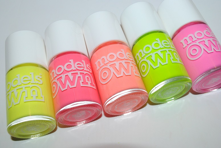 models-own-polish-for-tans-neon-collection