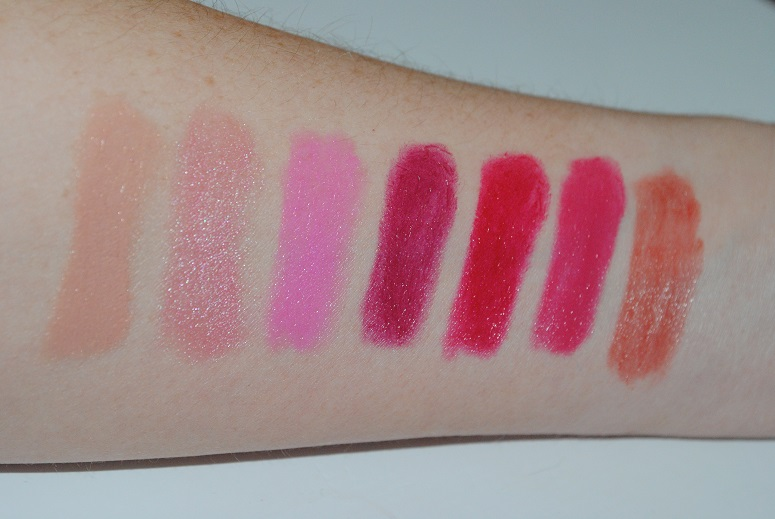 nyc-twistable-intense-lip-color-review-swatches