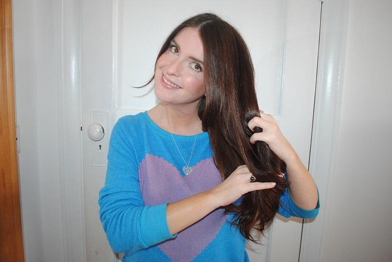 pantene-dry-oil-argan-review-dry-hair