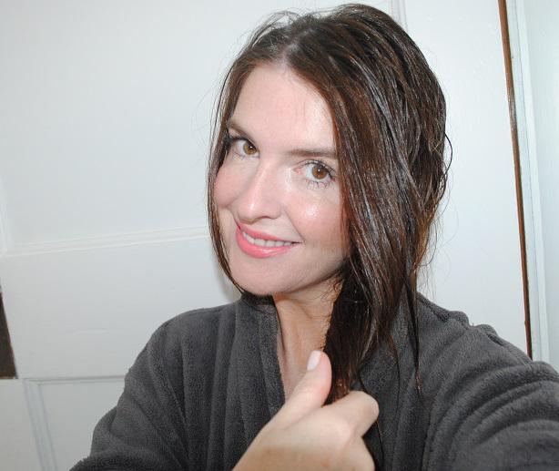 pantene-dry-oil-argan-review-wet-hair