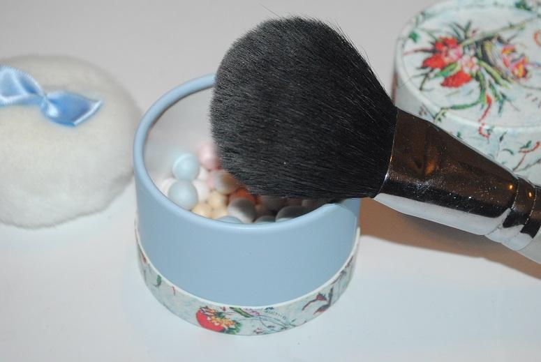 paul-joe-face-powder-review-001
