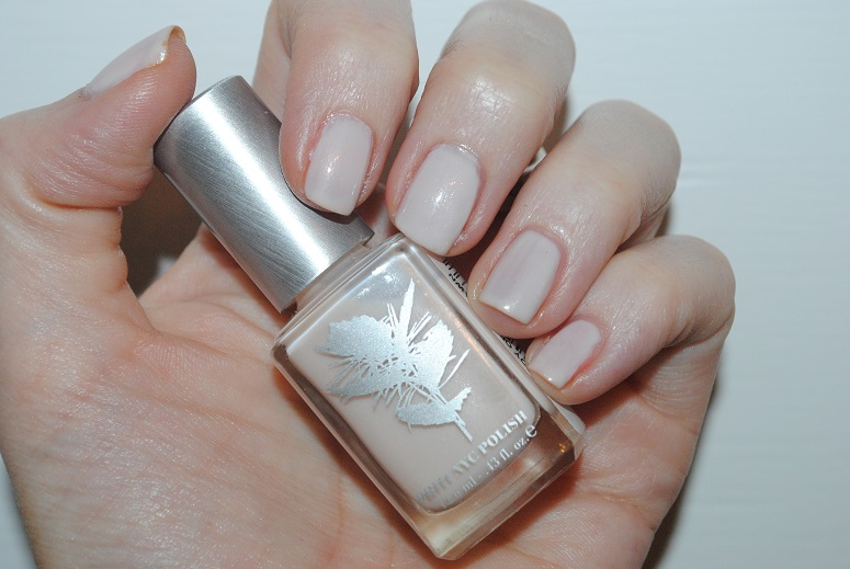 priti-nyc-lady-of-the-dawn-126-swatch