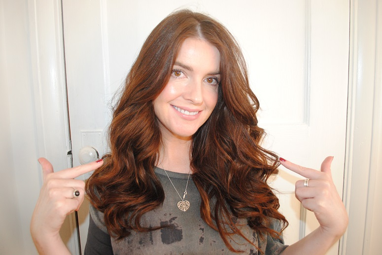 quick-easy-soft-loose-waves-curls-tutorial