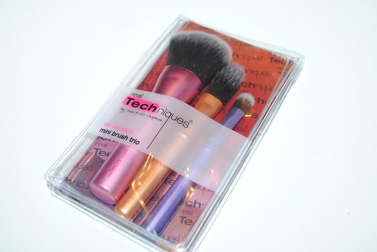 real-techniques-mini-brush-kit-review