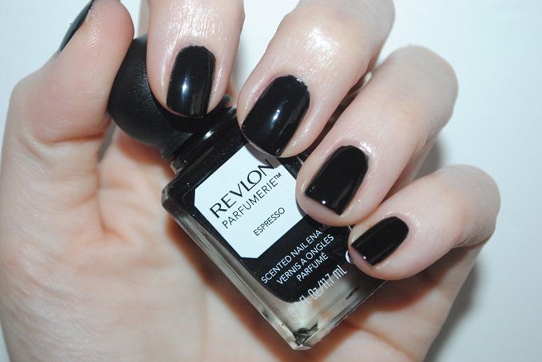 revlon-parfumerie-espresso-nail-polish-swatch