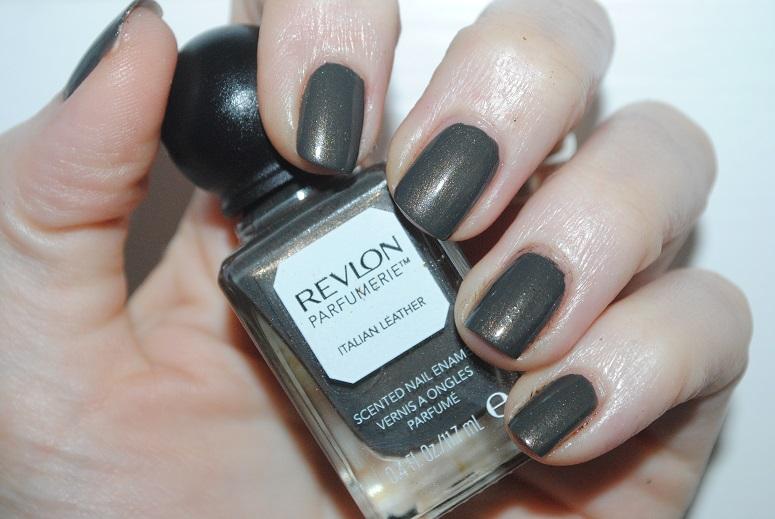 revlon-parfumerie-italian-leather-nail-polish-swatch