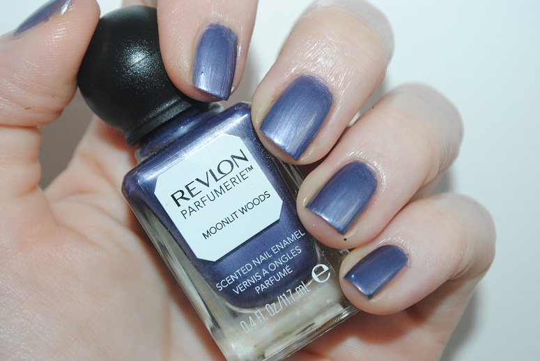 revlon-parfumerie-monlit-woods-nail-polish-swatch