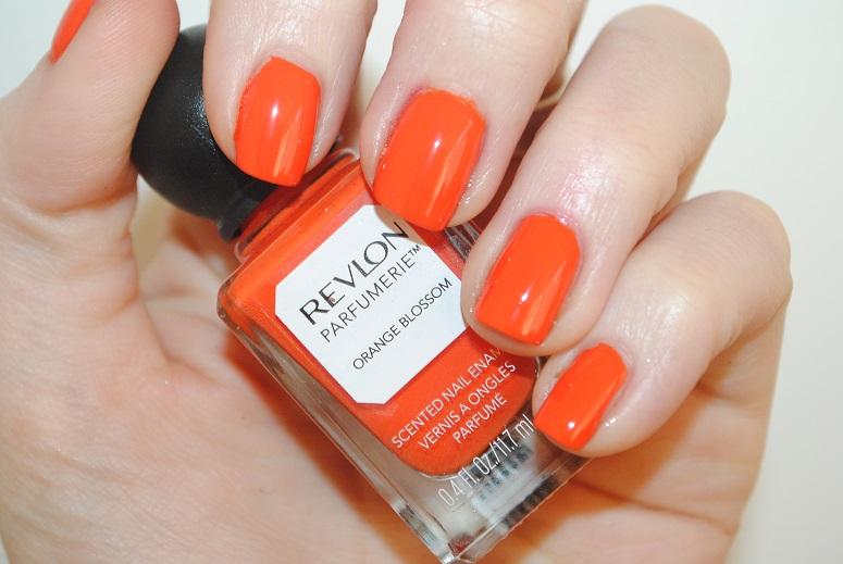 revlon-parfumerie-orange-blossom-swatch