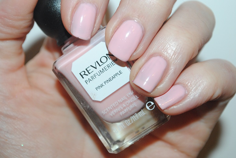 revlon-parfumerie-pink-pineapple-swatch