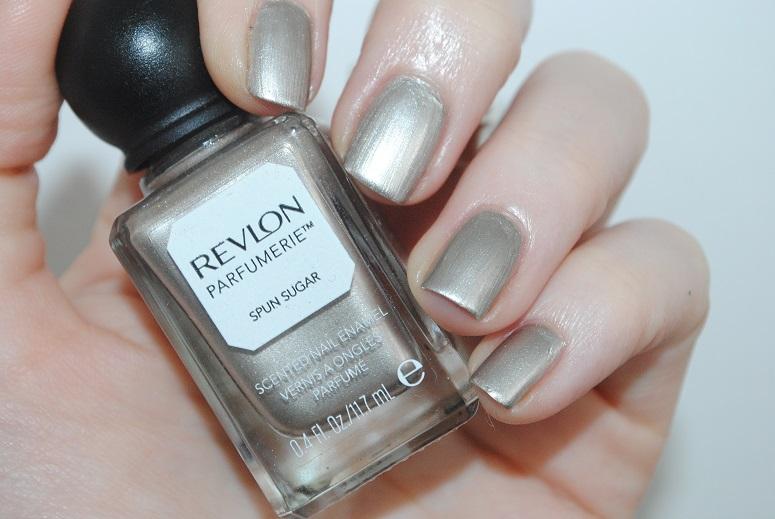 revlon-parfumerie-spun-sugar-nail-polish-swatch