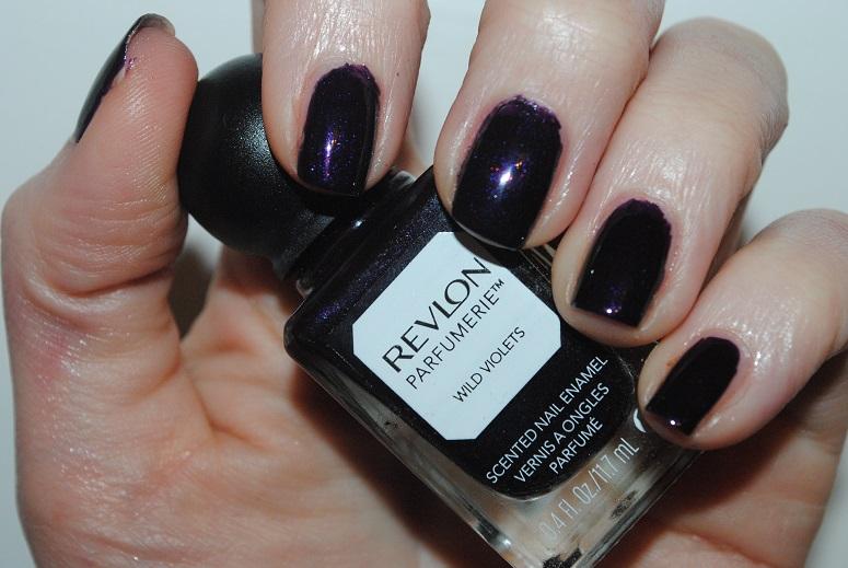 revlon-parfumerie-wild-violets-swatch