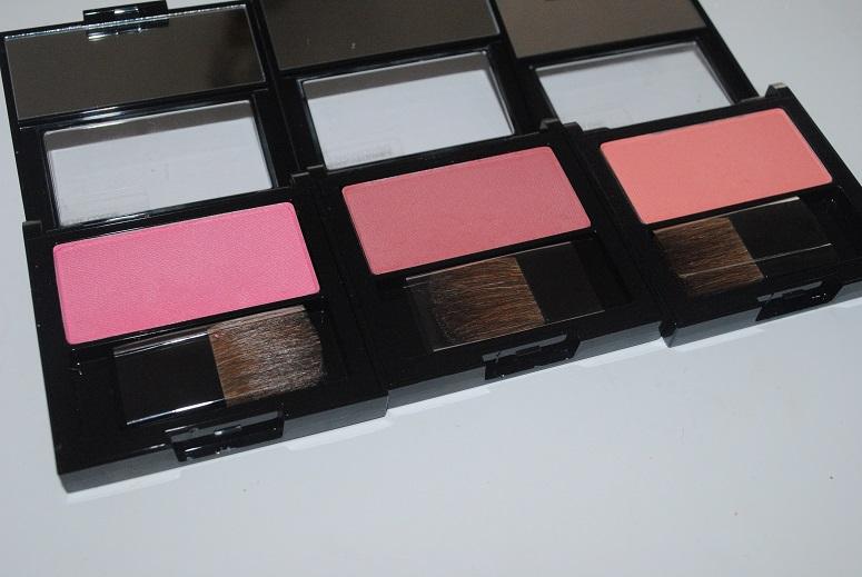 revlon-powder-blush-review-002-003-010