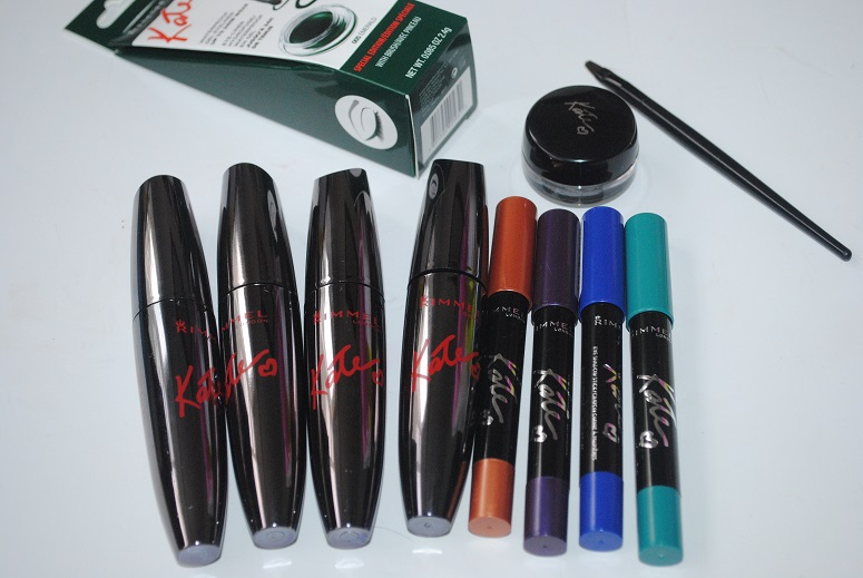 rimmel-idol-eyes-kate-moss-collection-review