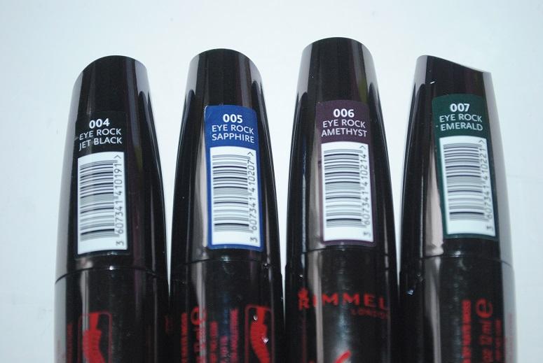 rimmel-kate-coloured-mascara-idol-eyes-collection