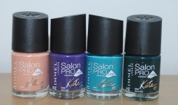 rimmel-kate-urban-bohemian-nail-collection-review-swatches1