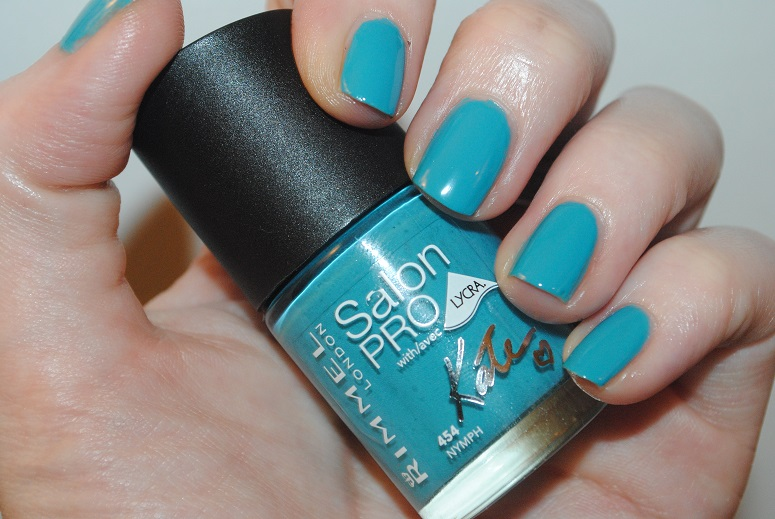 rimmel-kate-urban-bohemian-nail-nymph-454-swatch