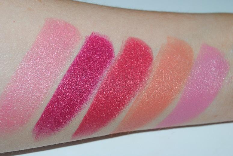 rimmel-lasting-finish-kate-lipstick-urban-bohemian-swatches