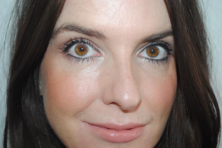 suqqu-creamy-glow-moist-lipstick-review-04-swatch