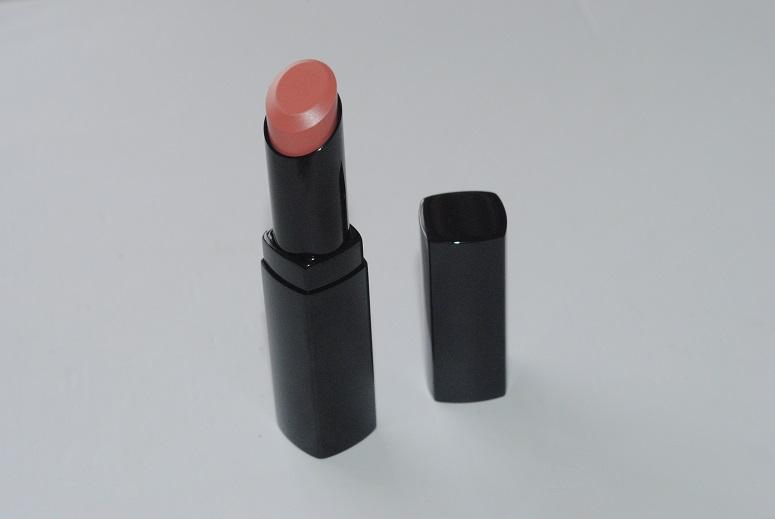 suqqu-creamy-glow-moist-lipstick-review-04