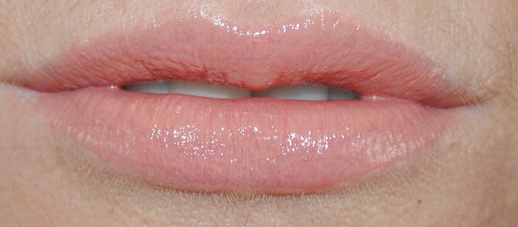 Lip Brush L by suqqu #14