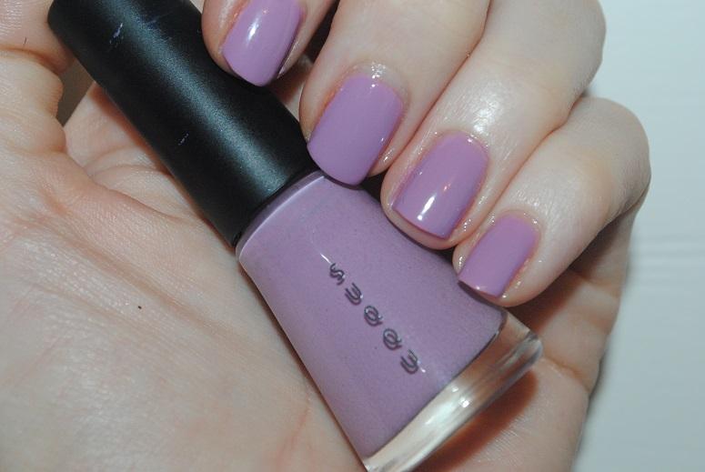 suqqu-nail-polish-ex-06-swatch