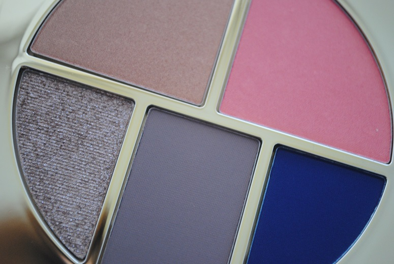 tom-ford-eye-cheek-compact-ss14-unabashed-review