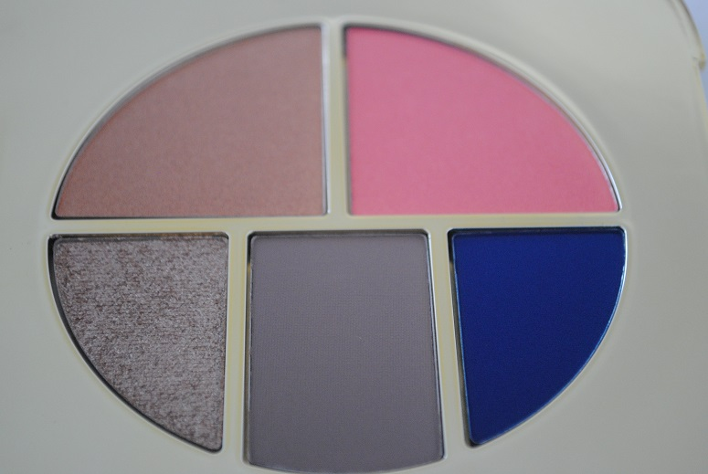 tom-ford-eye-cheek-compact-unabashed-review-swatches