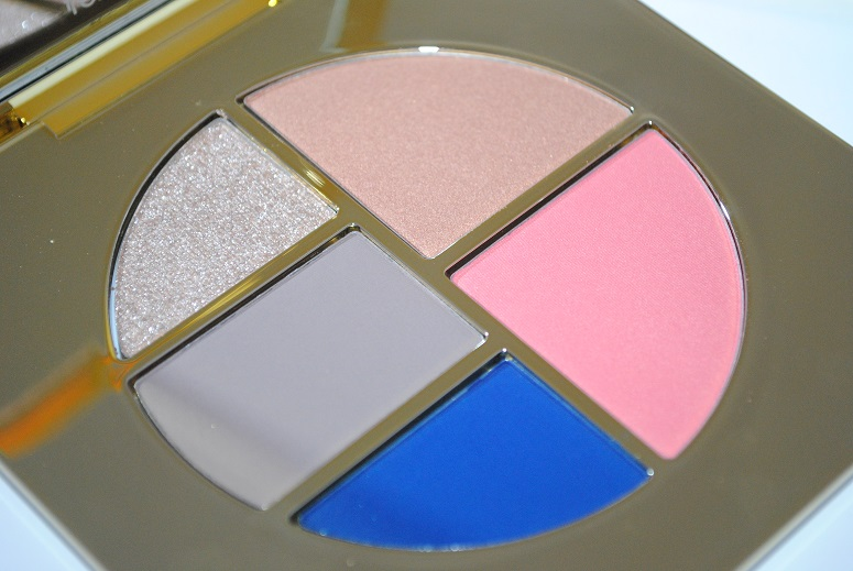 tom-ford-ss14-eye-cheek-compact-unabashed-review