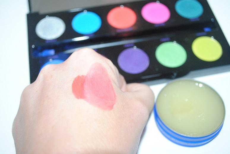 urban-decay-electric-pigment-as-cream-blush